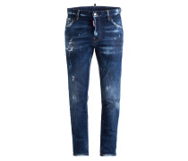 Destroyed-Jeans COOL GUY Slim-Fit