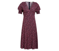 Kleid IDRIS