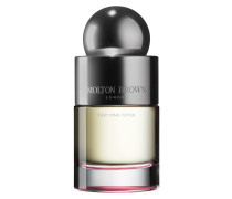 FIERY PINK PEPPER 50 ml, 140 € / 100 ml