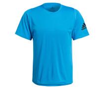 T-Shirt FREELIFT