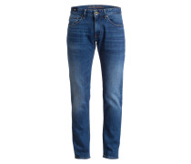 Jeans STEPHEN Slim Fit