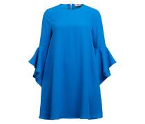Kleid ASHLEYY