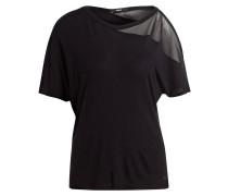 T-Shirt ASTORIA