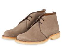 Desert-Boots JOE - TAUPE