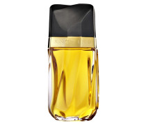 KNOWING 75 ml, 157.33 € / 100 ml