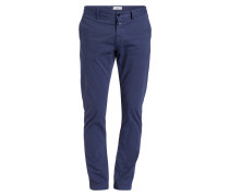 Chino CLIFTON Slim-Fit
