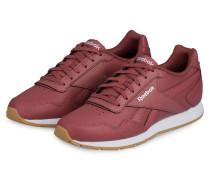 Sneaker ROYAL GLIDE LX - ROST