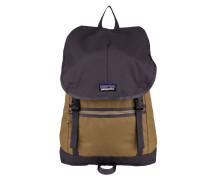 Rucksack ARBOR CLASSIC 25 l mit Laptop-Fach