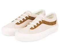 Sneaker BOLD NI - BEIGE