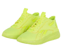 Sneaker BOLTON - NEONGELB