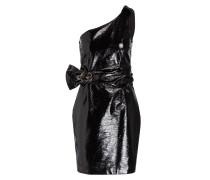 One-Shoulder-Kleid ADA