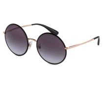 Sonnenbrille DG 2155