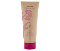 CHERRY ALMOND 40 ml, 22.5 € / 100 ml