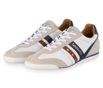Sneaker VASTO UOMO LOW - BEIGE/ WEISS