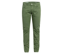 Hose EVAN Extra Slim Fit
