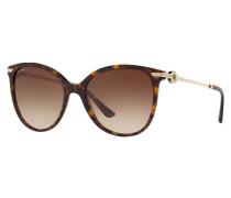 Sonnenbrille BV8201B