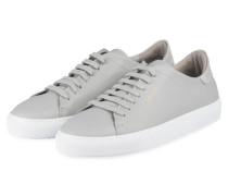 Sneaker CLEAN 90 - GRAU
