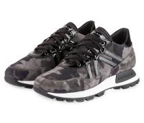 Sneaker  SOLE22 - GRAU