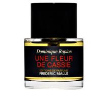 UNE FLEUR DE CASSIE 50 ml, 330 € / 100 ml