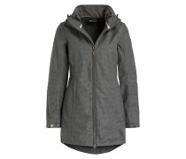 Outdoor-Jacke ZARIE