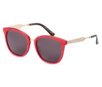 Sonnenbrille GG0073S