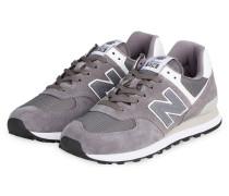 Sneaker ML574 - GRAU