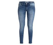 Skinny-Jeans ADRIANA