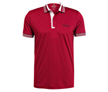 Poloshirt PADDY PRO 1 Regular Fit