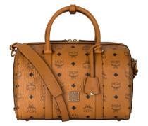 Bowling-Bag ESSENTIAL VISETOS