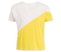 T-Shirt SOLORA