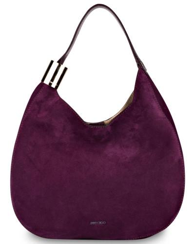 Hobo-Bag STEVIE