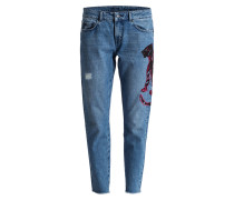 7/8-Boyfriend-Jeans