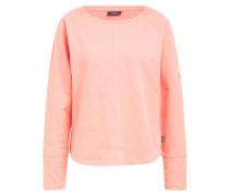 Sweatshirt CHARLY
