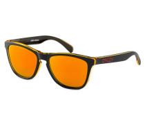 Sonnenbrille FROGSKINS