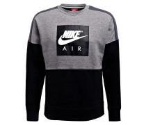 Sweatshirt CREW AIR