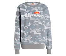 Sweatshirt AGATA