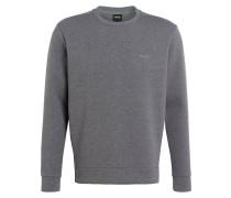 Sweatshirt SALBO