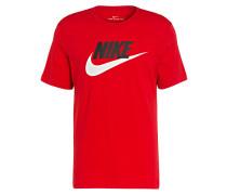 T-Shirt ICON FUTURA