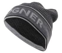 Mütze QUENTIN