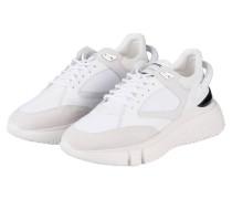 Sneaker VELOCE - WEISS