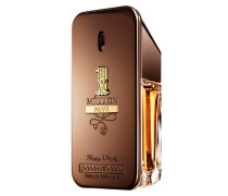 1 MILLION PRIVE 50 ml, 145 € / 100 ml