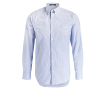 Oxford-Hemd Regular Fit