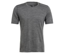 Funktionswäsche-Shirt 200 OASIS aus Merinowolle