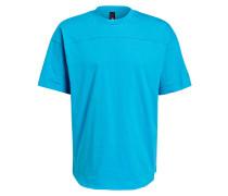 T-Shirt SPORT 2 STREET