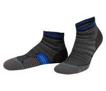 Running-Socken UNCOMMON SOLIDS