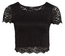 Cropped-Shirt PANDORA