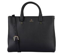 Handtasche IVY M