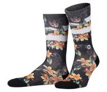 Socken NANKULUI