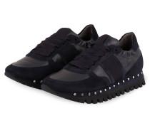 Sneaker FLOW - DUNKELBLAU