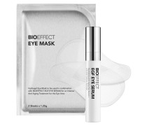 EGF EYE MASK TREATMENT 79 € / 1 Menge